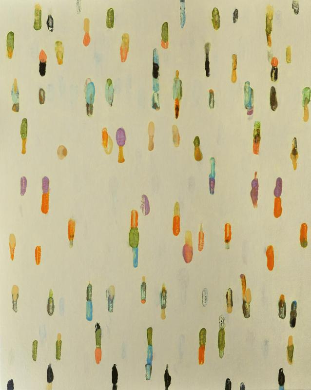 Lumenis-8-EncMono-Acrylic-Oil-web-32x52