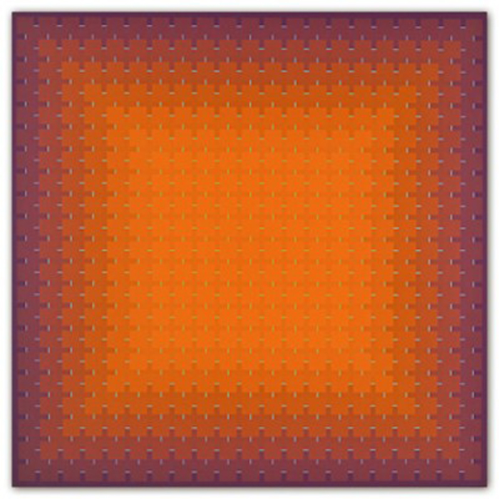 julian-stanczak-lumina_l-400x400