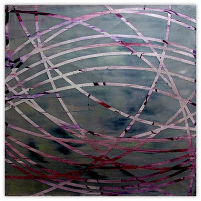 mertes-frady-nest20-site-400x400